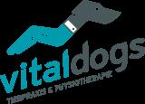 vitaldogs Logo